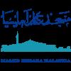 http://masjidnegara.gov.my/mn/