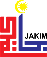 logo-jakim