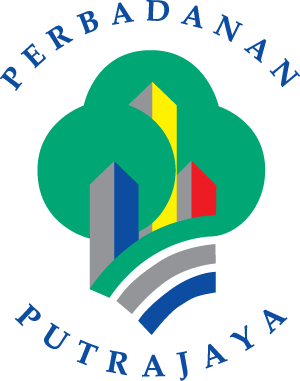 logo-ppj