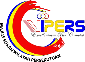 logo-vipers